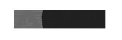 Logo di Autostar