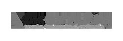 Logo di EBC Consulting