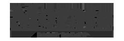 Logo di Morato Pane