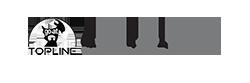 Mobyx client Goat Topline logo